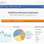 Entender las métricas básicas de Google Analytics