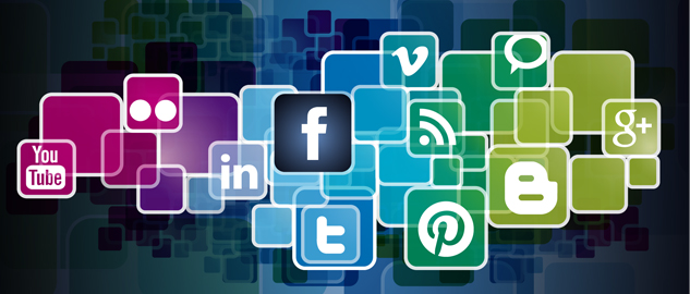 La reputación online en redes sociales ¿qué se te escapa?