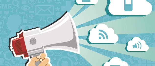 Reputación Online: Estrategia SEO, cómo actuar y las redes sociales como herramienta