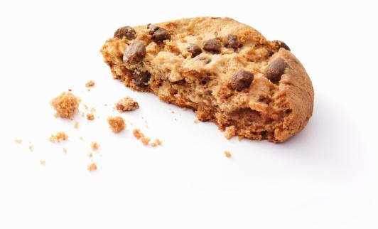 Ley de cookies: ¿Quién cocina y quién come?