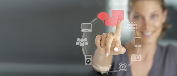 La analítica web para tiendas online