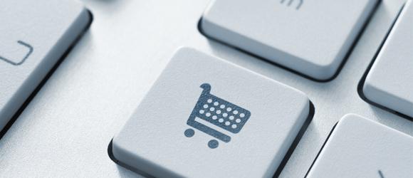 E-commerce: los hábitos de consumo y la estrategia de venta de los gigantes