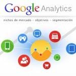 Analítica Web: Entender las Fuentes de Tráfico de Google Analytics