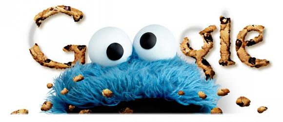 Ley de cookies: el ABC en el negocio online