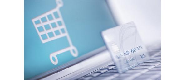 Seis consejos para evitar el abandono del carrito de la compra en tu ecommerce