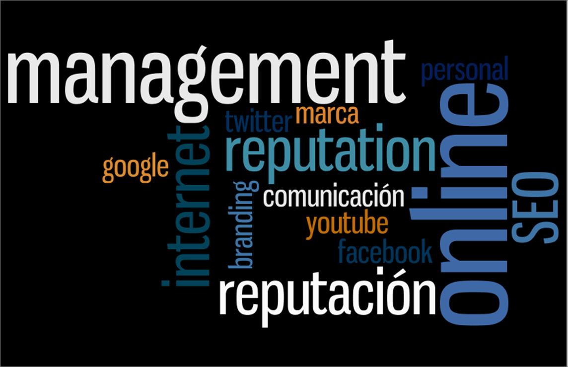 Las herramientas clave para monitorizar la reputación online