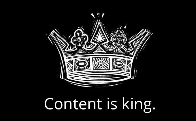 ¿Cómo ayuda a tu empresa el Marketing de contenidos?
