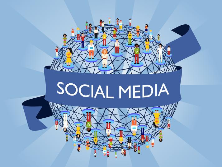 4 fases para definir un Social Media Plan