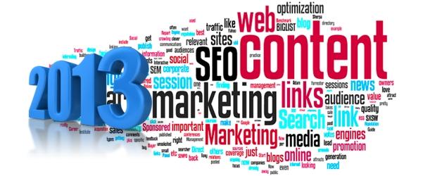 7 claves para crear un buen contenido en Internet
