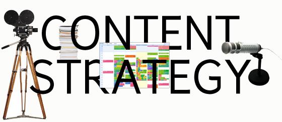 Tipos de contenidos para atraer y fidelizar clientes