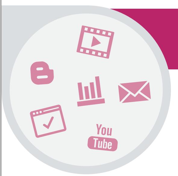 eBook del marketing de contenidos