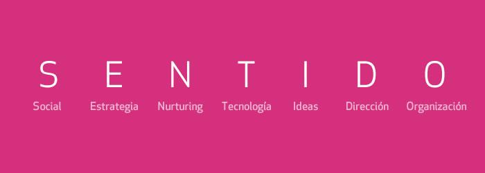 Un espíritu para tu estrategia de marketing online en Increnta