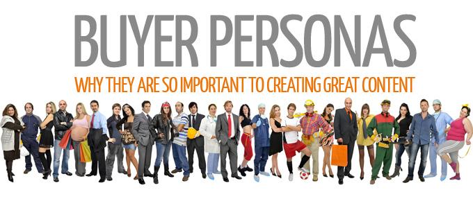 Email marketing: la importancia de definir el Buyer Persona