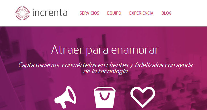 ¿Es el momento de contratar a una agencia de marketing online?