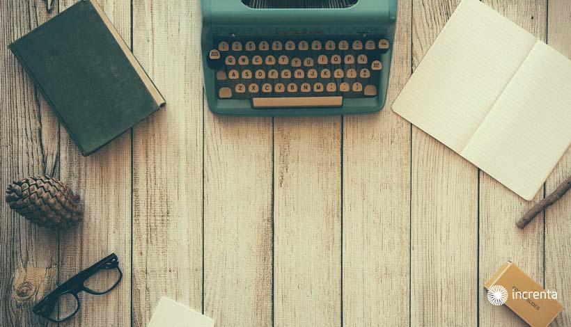 5 buenos hábitos de los equipos de marketing de contenidos