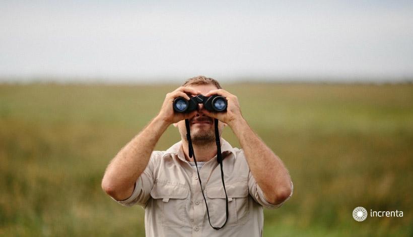 Posicionamiento SEO On Page: cómo optimizar nuestro contenido