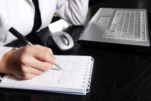 ¿Trabajo freelance o agencia?: marketing con satisfacción al cliente