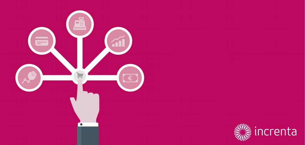 Cómo vender por Internet: 3 métricas para analizar