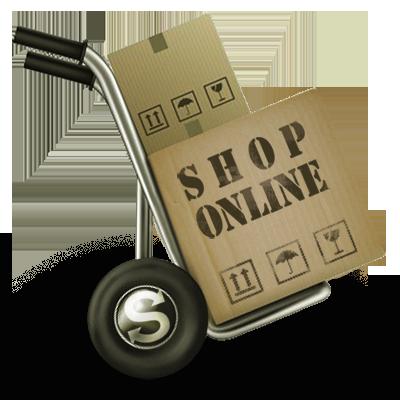 5 claves para aumentar las compras online en tu ecommerce for Outlet mobili online vendita