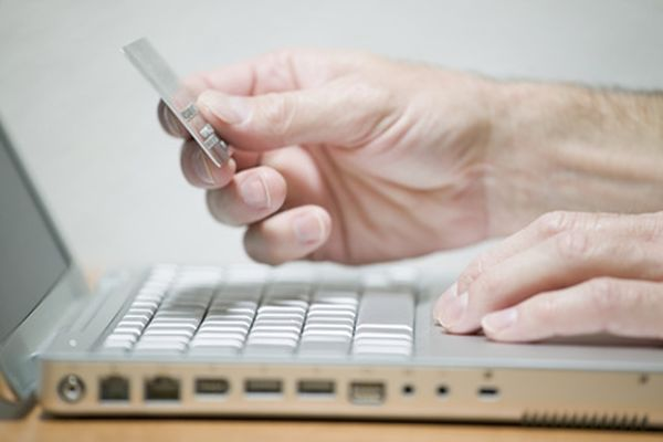 Formas de pago y 5 claves más del comprador online