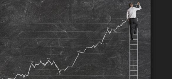 eBook de analítica para ganar dinero por Internet con un ecommerce