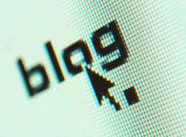 blogs de empresa
