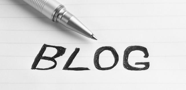 10 errores comunes que muchas empresas cometen con su blog