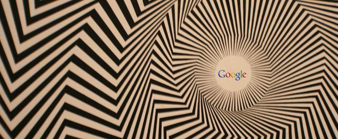 Alternativas a las campañas en Google