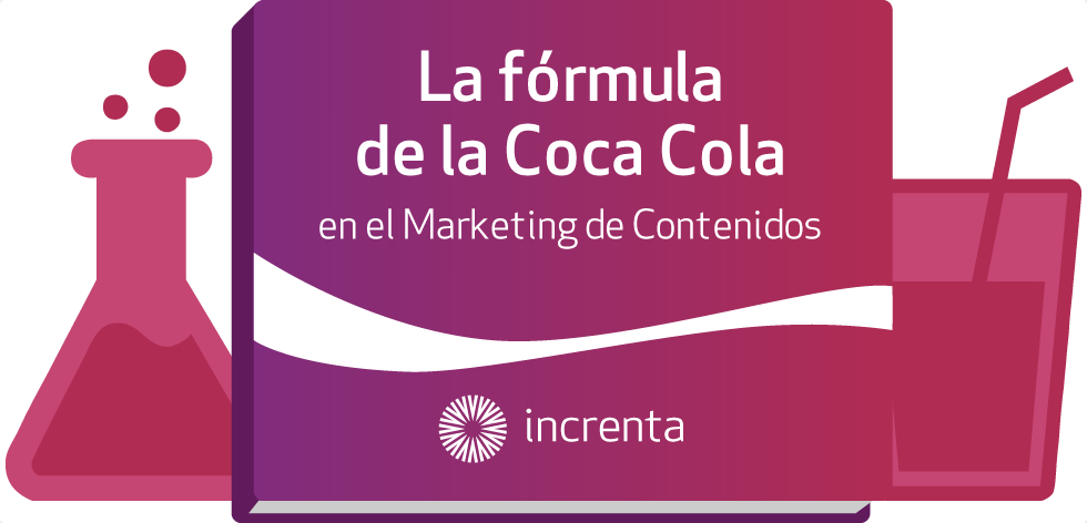 El marketing de contenidos de Coca-Cola… en un vídeo
