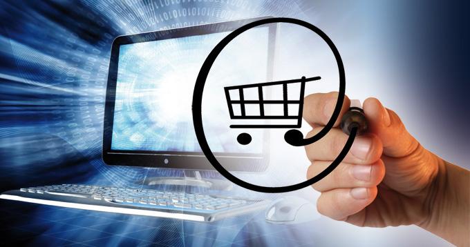 ¿Cómo se comporta el consumidor en Internet a la hora de comprar?