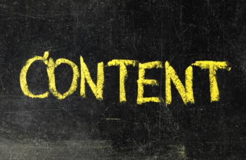 Cómo organizar el marketing de contenidos de tu empresa