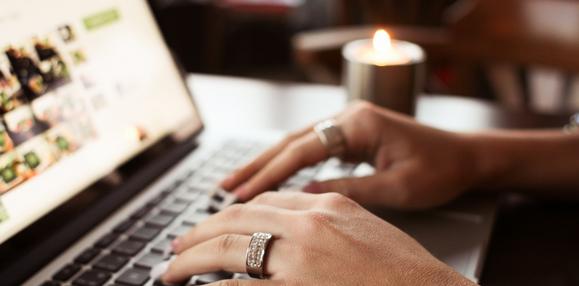 Cómo mejorar un 143% la conversión de tu web