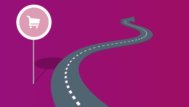 5 caminos para aumentar el ROI de un blog de empresa