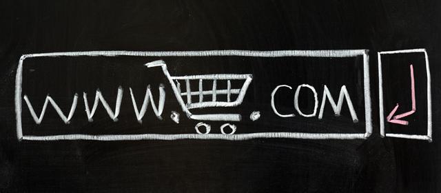¿Se puede ganar dinero en Internet con CTAs en un ecommerce?