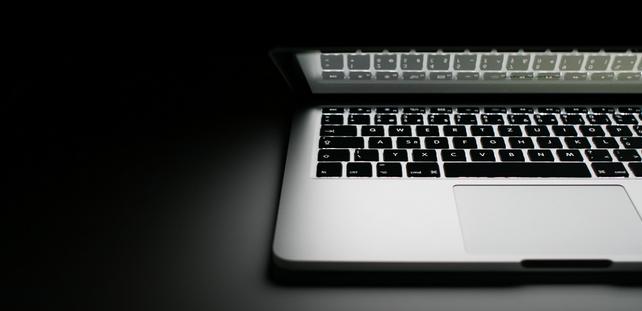 3 medios de pago alternativos en una tienda online