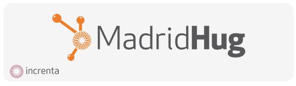 Madrid Hug: el primer y único evento para empresarios que quieren atraer más clientes en Internet