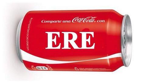 La gran crisis de reputación online de Coca-Cola