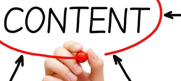 Debate en la industria digital: ¿contenidos asociados a la marca?