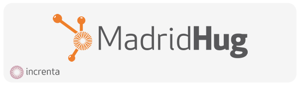 Madrid Hug: aumenta tu negocio en Internet