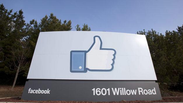 ¿Qué debes copiar de las grandes marcas en Facebook?