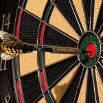 Cómo saber si tu empresa está preparada para el lead scoring