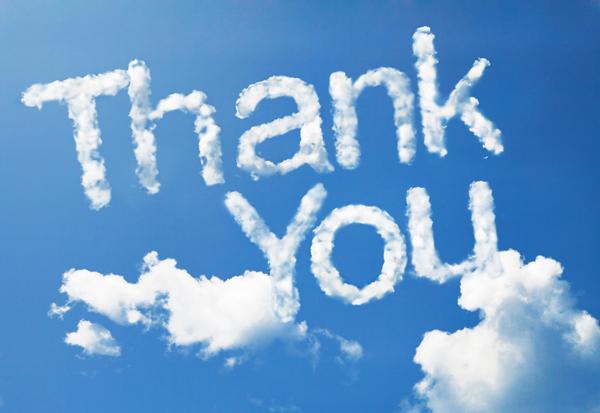 6 Thank You Pages que llevan la conversión web a otro nivel