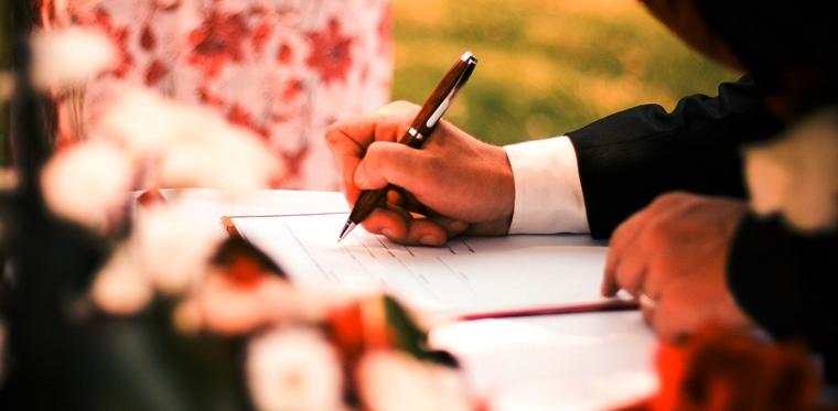 Blog corporativo: el diario profesional de tu empresa