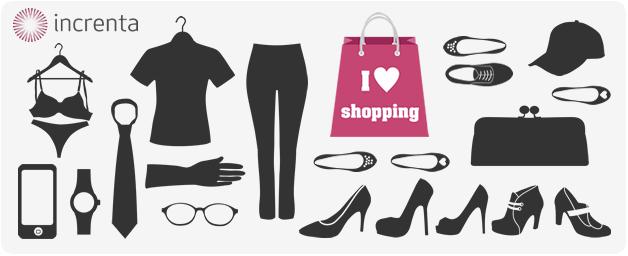 Ecommerce de moda: 2 modelos de negocio para vender online