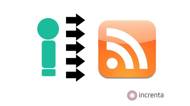 Social Media: una extensión de tu plan de marketing online