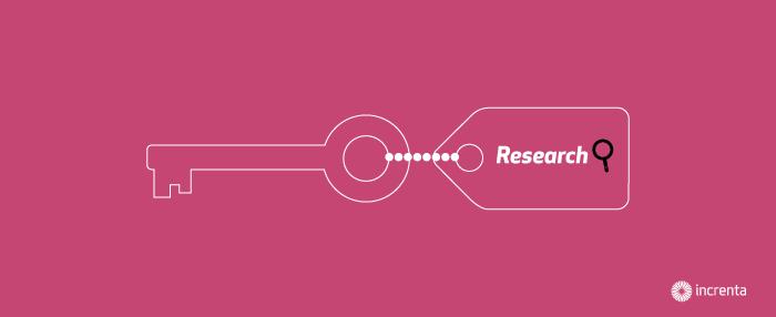 ¿Cómo utilizar el Excel en tu estrategia de keywords?