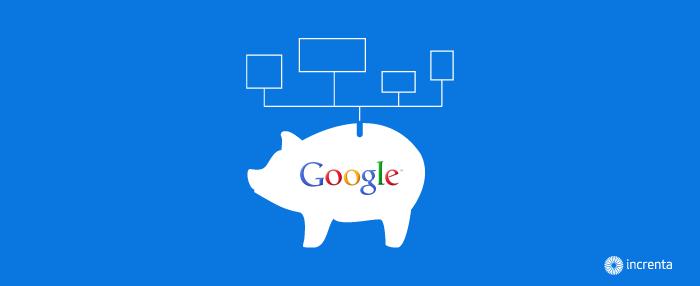 Cómo ganar más dinero en Adwords invirtiendo menos