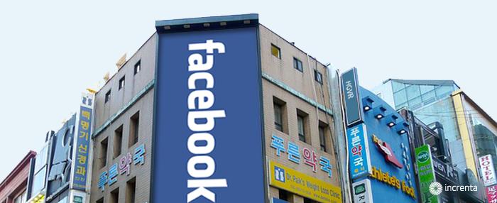 Claves para aumentar el CTR en tu campaña de Facebook Ads