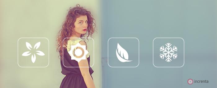 La estacionalidad en el sector textil ¿Es necesario adaptar mi estrategia online?