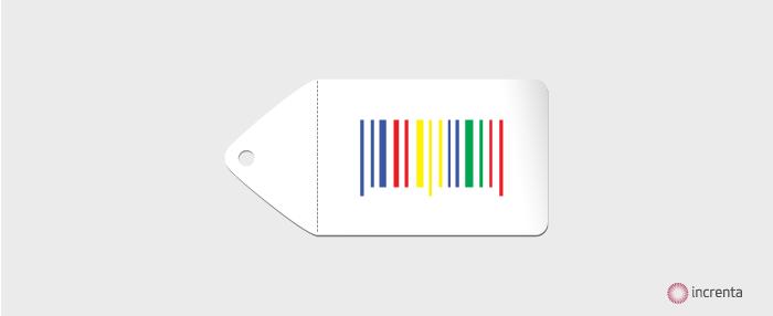 Aumenta las ventas de tu ecommerce con Google Shopping